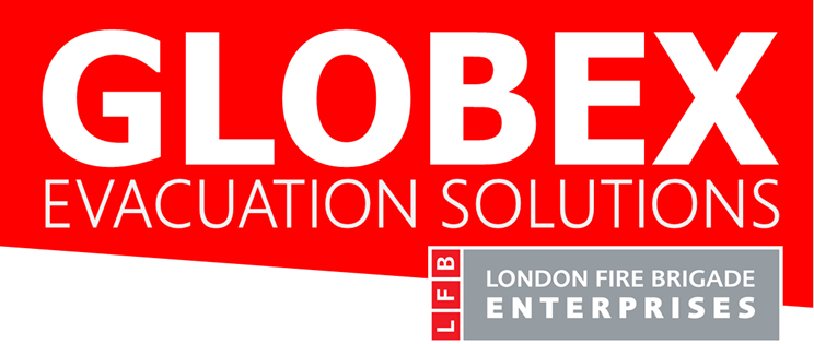 Globex Evacuation Solutions